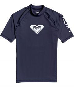 Roxy---UV-Zwemshirt-voor-dames---Whole-Hearted---Mood-Indigo