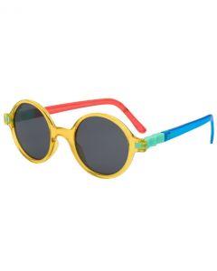 Ki-Et-La---UV-zonnebril-voor-kinderen---RoZZ---Memphis