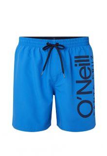 O'Neill---Zwembroek-voor-heren---Original-Cali---Helderblauw