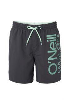 O'Neill---Zwembroek-voor-heren---Original-Cali---Donkergrijs
