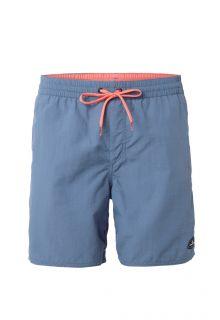 O'Neill---Zwembroek-voor-heren---Vert-Short---Blauw