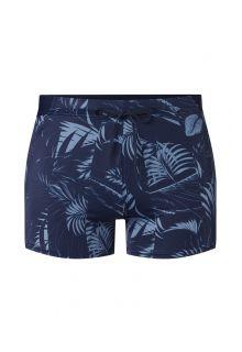 O'Neill---Zwemshort-voor-heren---Oahu---Donkerblauw