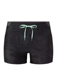 O'Neill---Zwemshort-voor-heren---Oahu---Zwart
