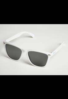 JuniorBanz---UV-zonnebril---witte-flyer