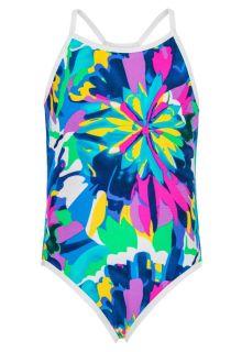 Snapper-Rock---UV-badpak-voor-meisjes--Tropisch-neon