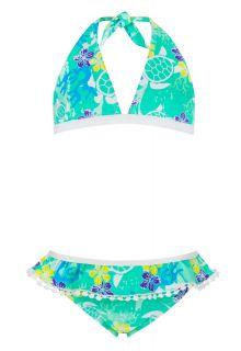 Snapper-Rock---Bikini-voor-meisjes---Zeeschildpad-