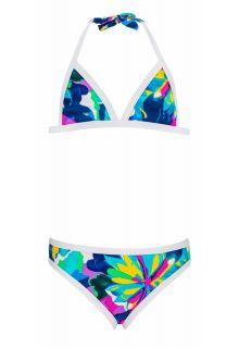 Snapper-Rock---Bikini-voor-meisjes---Tropische-neon-