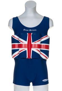 Beverly-Kids---UV-drijfpakje---Great-Britain