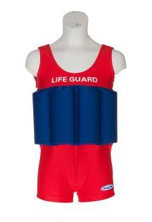 Beverly-Kids---UV-drijfpakje---Life-Guard
