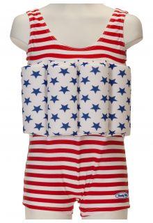 Beverly-Kids---UV-drijfpakje---American-Dream