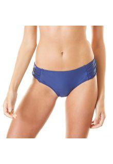 Cabana-Life---Bikini-broekje-voor-dames---Donkerblauw