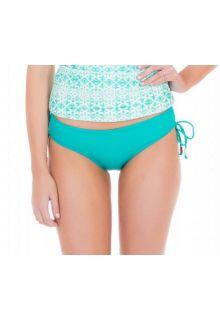 Cabana-Life---UV-Bikinibroekje-voor-dames---Turquoise-