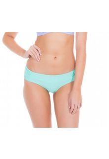 Cabana-Life---UV-Bikinibroekje-voor-dames---Groen