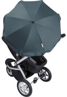 Playshoes---UV-parasol-voor-de-kinderwagen-Marine