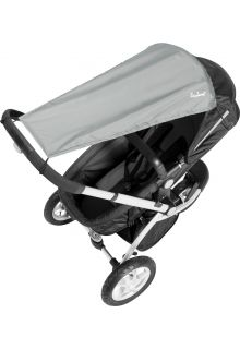 Playshoes---zonnescherm-voor-de-kinderwagen---Grey