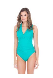 Cabana-Life---UV-Badpak-voor-dames-voor-dames---Turquoise