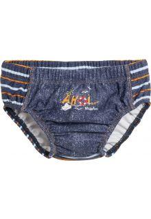 Playshoes---UV-herbruikbare-zwemluier---Jeans-look