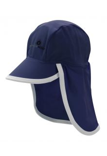 SnapperRock-UV-Baby-Flap-Hat--Navy