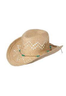 Snapper-Rock---cowgirl-zonnehoedje