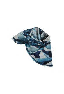 Molo---UV-Zonnehoed-voor-jongens---Nando---Whales
