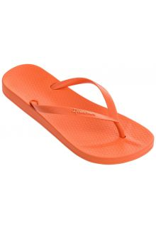 Ipanema---slippers-voor-dames---Anatomic-Tan-Colors---oranje