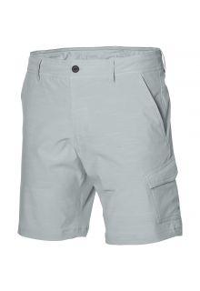 O'Neill---UV-zwembroek-voor-heren---Chino---Micro-Chip-grijs