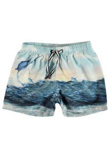 Molo---UV-zwemshorts-voor-kinderen---Niko---Catch