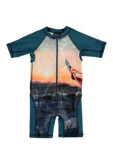 Molo---UV-zwempak-voor-kinderen-korte-mouwen---Neka-Placed---Point-Break