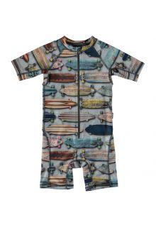 Molo---UV-Zwempak-voor-jongens---Neka---Board-Stripe