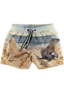 Molo---UV-zwemshorts-voor-kinderen---Niko---Play-With-Me