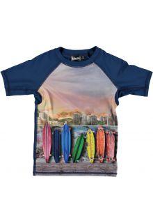 Molo---UV-zwemshirt-voor-kinderen---Neptune---Rainbow-Boards