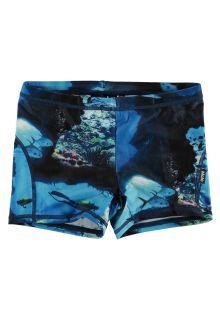 Molo---UV-zwemshort-voor-jongens---Norton---Cave-Camo