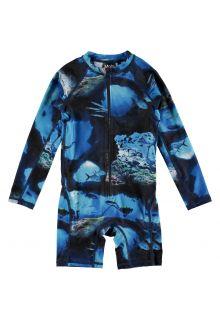 Molo---UV-zwempak-voor-jongens---Neka---Cave-Camo