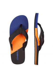 O'Neill---Slippers-voor-heren---multicolor