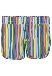 O'Neill---Zwemshorts-voor-dames---multicolor
