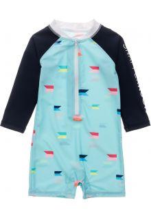 Snapper-Rock---UV-zwempak-voor-baby-jongens---Longsleeve---Maritime-Fliers---Lichtblauw