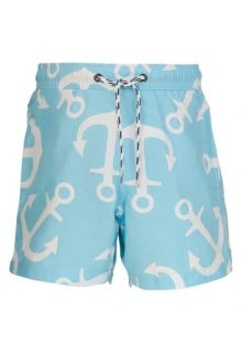 Snapper-Rock---Boardshort---Ankers
