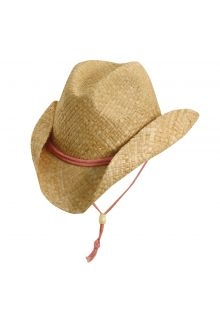 Dorfman-Pacific---Western-hoed-voor-kinderen---Roze