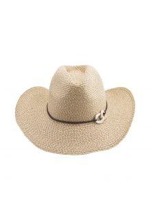 Emthunzini-Hats---UV-Cowboy-zonnehoed-voor-dames---Gillaroo---Naturel