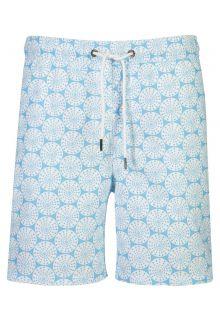 Snapper-Rock---UV-Boardshorts-voor-heren---Oceania-Sustainable---Aqua