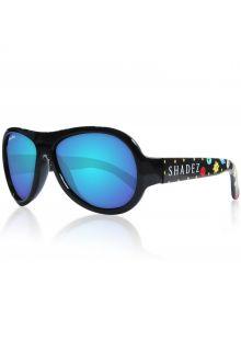 Shadez---UV-Zonnebril-voor-jongens---Designers---Space