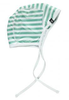 Beach-&-Bandits---hoed-voor-jongens---Beach-Boy---groen