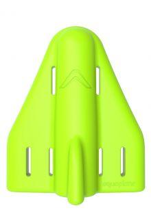 Aquaplane---Verstelbaar-drijfhulpmiddel-voor-kinderen-van-3+-jaar---Lime-Fizz