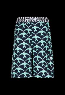 Snapper-Rock---Boardshort---Vliegende-vis
