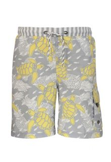 Snapper-Rock---Boardshort---Schildpad