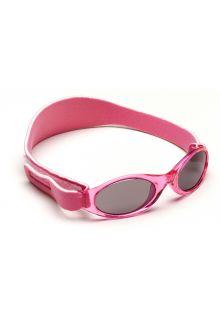 Banz---UV-beschermende-zonnebril-voor-kinderen---Bubzee---Roze