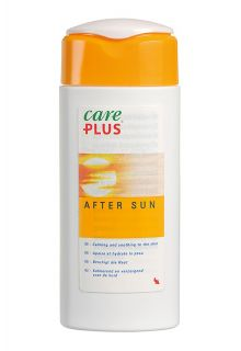 Careplus---sun-protection-after-sun