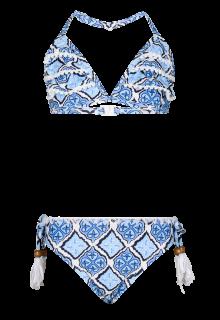 Snapper-Rock---Franje-bikini-voor-meisjes---Moroccan