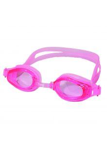 Banz---UV-beschermende-zwembril-voor-kinderen-van-3+-jaar---Roze