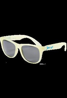 Banz---UV-beschermende-zonnebril-voor-kinderen---Kameleon---Geel-naar-roze